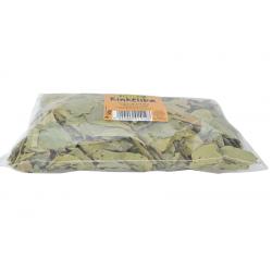 Kinkeliba Leaf Senegal 50gr