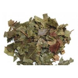 Kinkeliba Leaf Mali 75gr