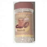 Baobab Granulated Tea 400gr