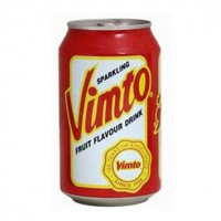 Vimto Can 330ml