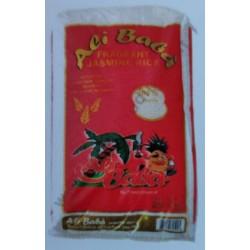 Ali Baba Fragrant Jasmine Rice 5kg