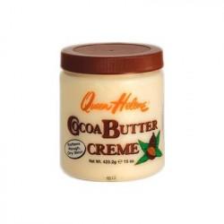 Cocoa Butter Pomade Queen Helen 425g