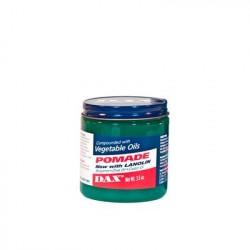 Dax Vegetable Oil Pomade 3,5oz