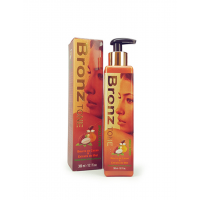 Bronz Tone Lotion 300ml
