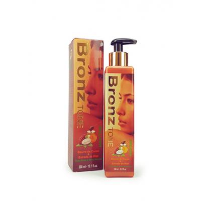 Bronz Tone Loción 300ml