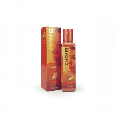 Bronz Tone Serum 90ml
