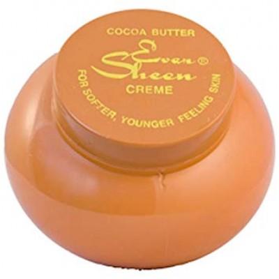 Ever Sheen Crema Hidratante 250ml