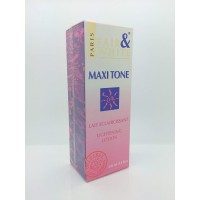 Fair & White Maxitone Lotion 250ml