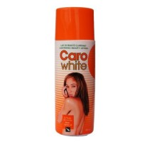Mama Africa Caro White Body Lotion 500ml