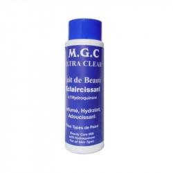 M.G.C Eclaircissant Lotion (Blue) 17.6fl