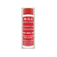 M.G.C HYDRATANT LOTION (RED) 17.6fl