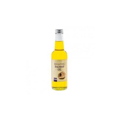 Aceite de Baobab 250ml