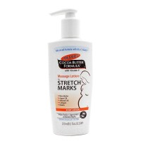 Palmer's Cocoa Butter Formula Stretch Marks Lotion 250 Ml