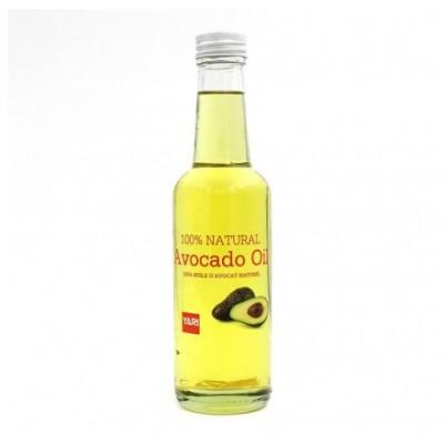 Aceite de Aguacate 250ml
