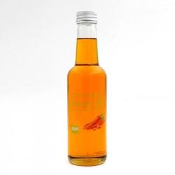 Aceite de Zanahoria 250ml