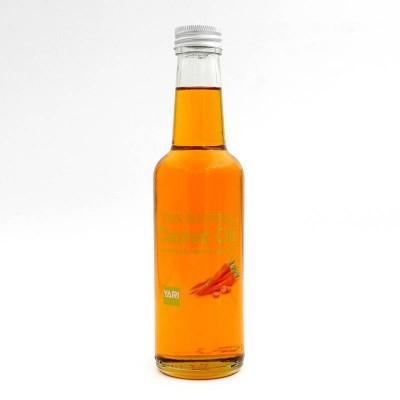 Carrot Oil 250ml