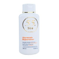 55H+ Paris Harmonie Reparateur