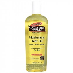 Palmer`S Coco Moisturizing Body Oil 250ml