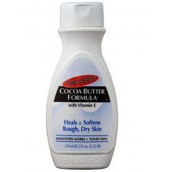 Palmer's Cocoa Butter Lotion 8.5 Fl