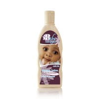 Clear Essence® Baby Lotion With Shea & Cocoa Butter 10oz.