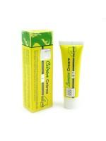 A-3 Lemon Cream Tube 25ml