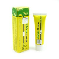 A-3 Lemon Cream Tube 25ml