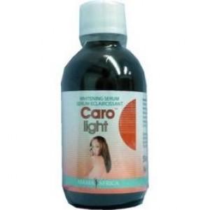 Mama Africa Caro Light Whitening Serum 50ml