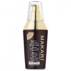 Makari Exclusive Dark Spot Treatment Serum