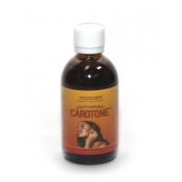 Mama Africa Carotone Whitening Serum 50ml
