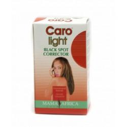 MAMA AFRICA CARO LIGHT BLACK SPOT CORRECTOR 30ml