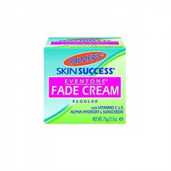 Palmers Skin Success Fade Cream Regular 75g