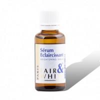 Fair & White Eclaircissant Brightening Serum 30ml