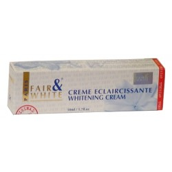 Fair & White Original Whitening Cream 50ml