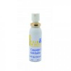 Fair And White Dark Spot Remover Spray 30 Ml