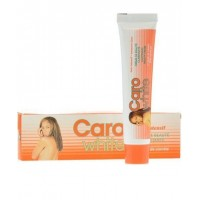 Mama Africa Caro White Beauty Cream Tube 60ml