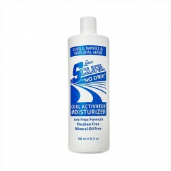 Luster's S-Curl No Drip Activator And Moisturizer 32oz