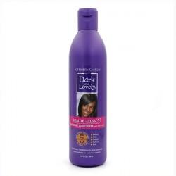 Soft & Sheen Carson Acondicionador Dark & Lovely Healthy Gloss 5 hidratante 400 ml