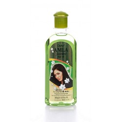 Dabur Amla Jasmine Oil 200 Ml
