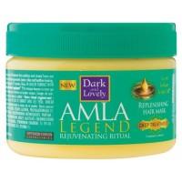 Dark and lovely AMLA hair mask 250ml