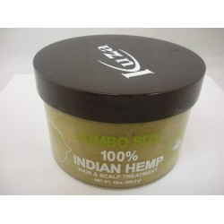 Kuza Indian Hemp 18oz (508.5g)