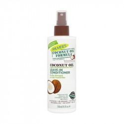 Palmers Coconut Oil Leave In Acondicionador 250 Ml