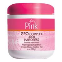 Pink Hair Dress Cream 171g