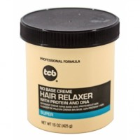 TCB Relaxer Cup Super 425g