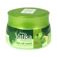 Vatika Hair Cream Hair Fall Control 140ml
