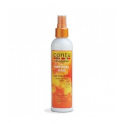 Cantu - Coconut Oil Shine & Hold Mist 249ml