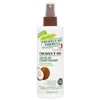 Palmer's Coconut Oil Hair Conditioner 250g