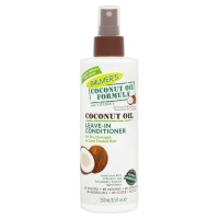 Palmer's Coconut Oil Hair Conditioner 150g
