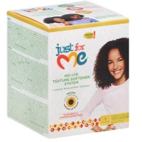 Just For Me Texture Softener Kit