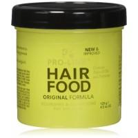 Proline Hair Food 4.5oz