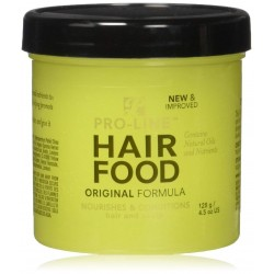 Proline Hair Food 4.5oz